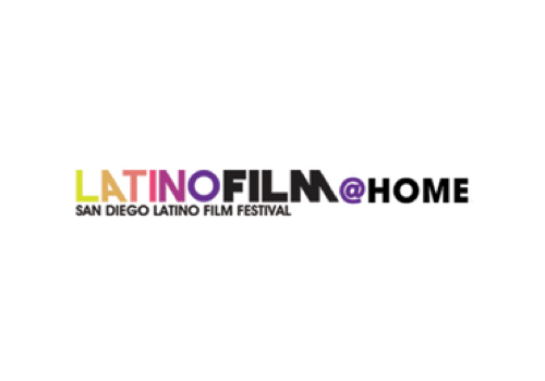 FINDING SHELTER Short Doc in LATINO FILM @ HOME